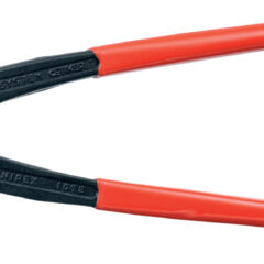 Oetiker 14100082 Standard Jaw Pincers