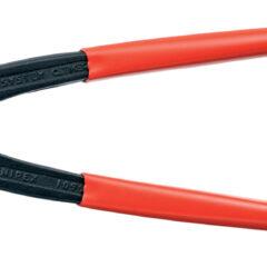 Oetiker 14100083 Side-Jaw Ear Clamp Pincers
