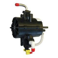 SHURflo Beer Ace II CO2 Pump w/ Fittings
