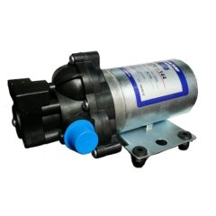 2088 Series Diaphragm Pump