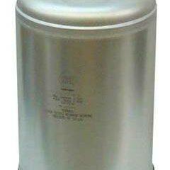 3 gallon Cornelius Keg