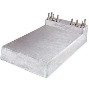 7 Product Cold Plate