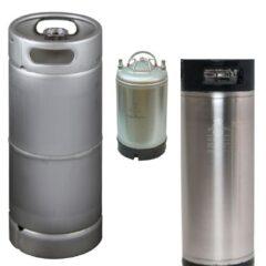 Product Tanks