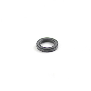 Quad O-Ring Inlet Seal for Taprite Co2 Regulator