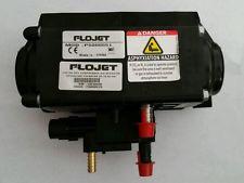 Flojet N5000 Series CO2 BIB Syrup Pump