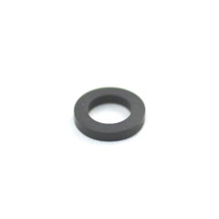Beer Line Coupling Hex Nut Washer