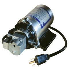 8025 Delivery Pump