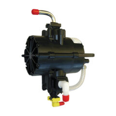 Shurflo heavy-duty BIB Pump