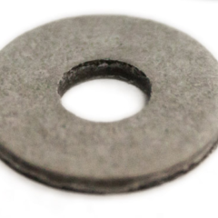 Fiber CO2 Replacement Washer