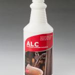 Acid Line Cleaner