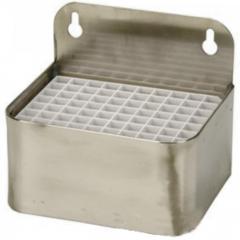 Stainless Steel 6x5 Kegerator Drip Tray