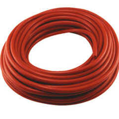 Gas Hose and Tubing