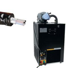 Remote Dispensing